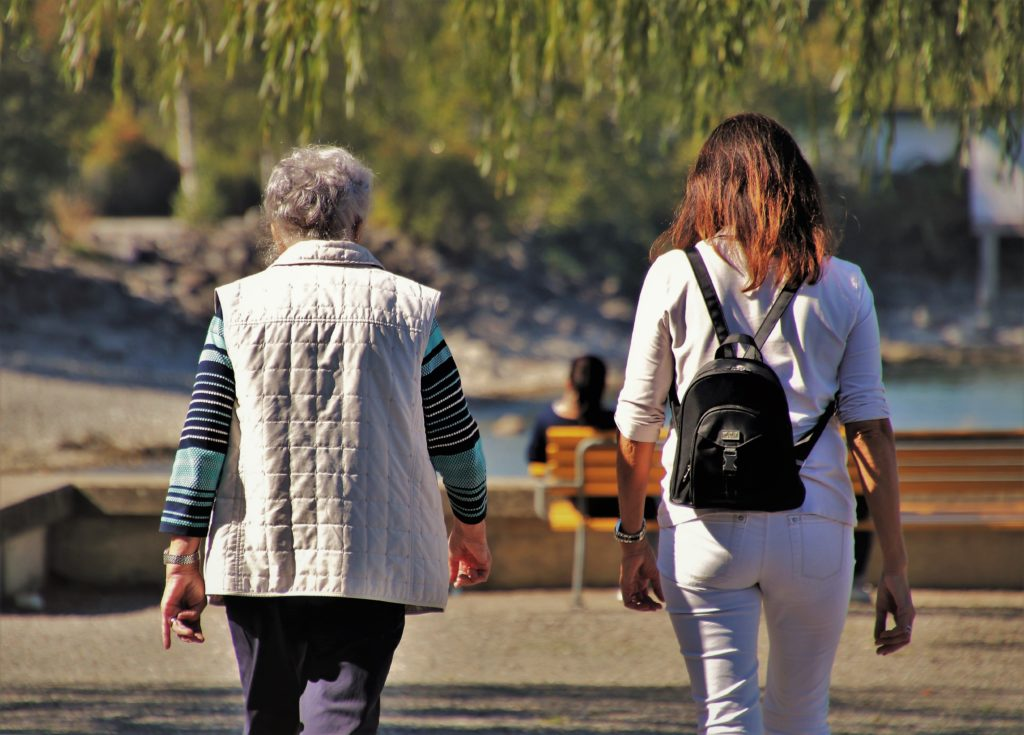 Take control of your COPD: know your baseline